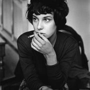 Bernadette Lafont 2
