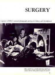 0107150444214 0 1954 05 5 surgery