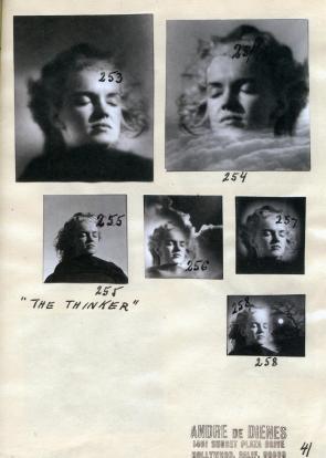 1946 note book 5