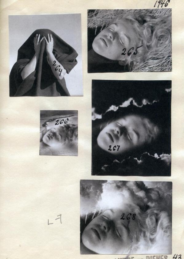 1946 note book 7