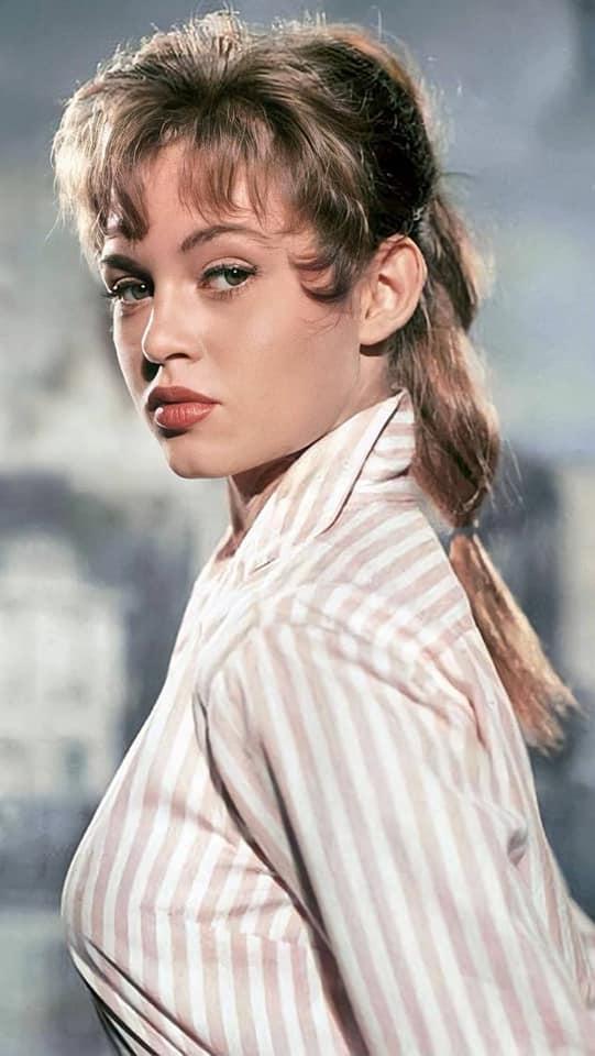 1955 3