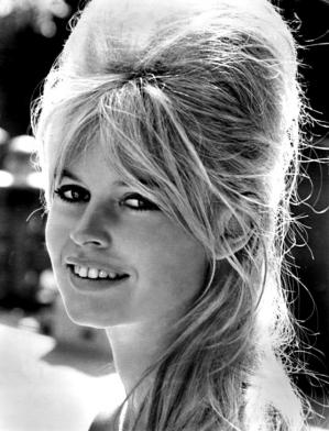 640px brigitte bardot 1962