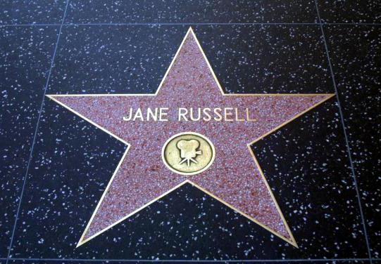6768 jane russell 592x0 1