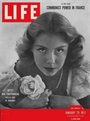 Cover life 19510129 53797