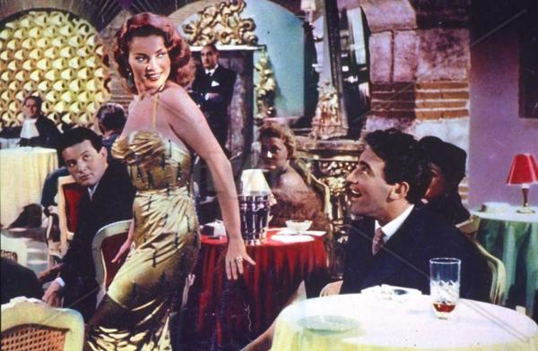 Donatella elsa martinelli mario monicelli 007 jpg gvyw