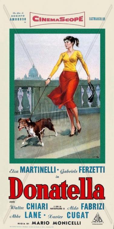 Donatella elsa martinelli mario monicelli 009 jpg kpws
