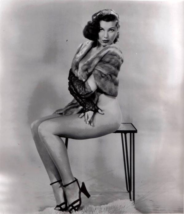 Joanne arnold feet 1926172