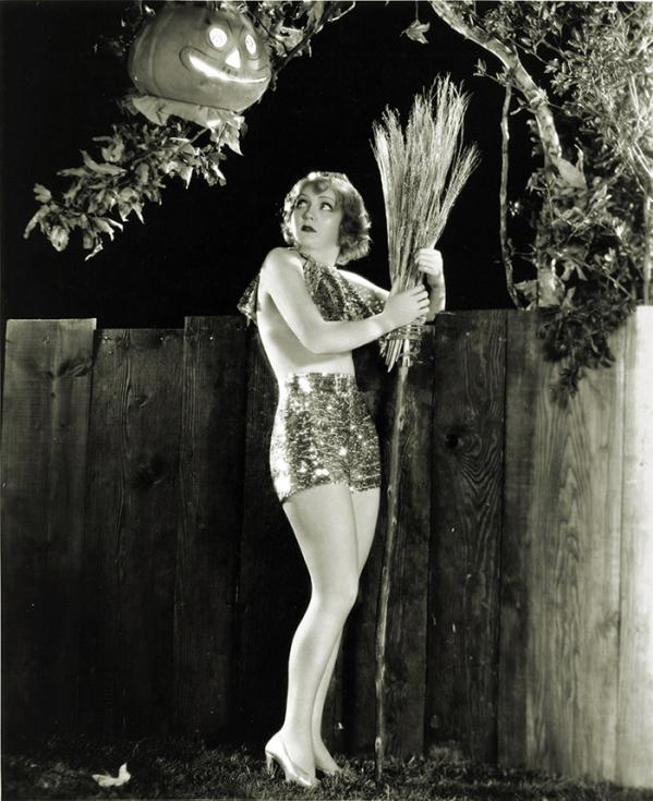 Nancy carroll 3