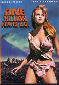One 20million 20years 20bc 20dvd
