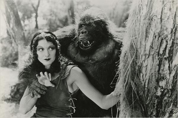 Tarzanslide1