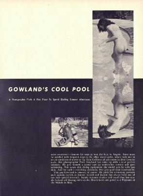 Us 1955 08 2 gowlands cood pool